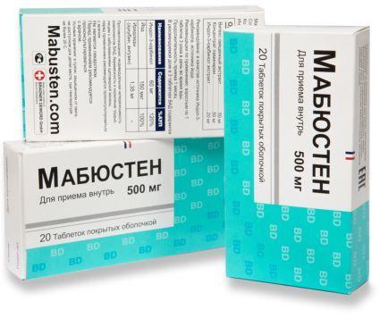 Неспецифический вагинит фиброзная кистозная мастопатия лучшее лечение гормональных нарушении эстроген пролактин синдрома пмс женщин