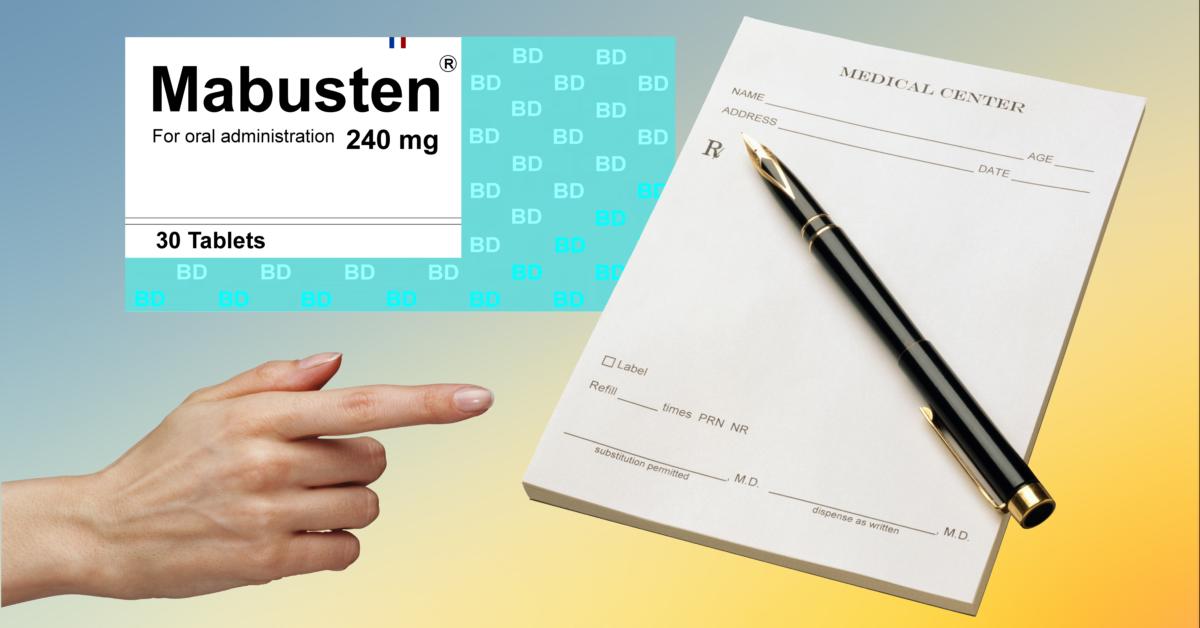 Питание и особенности образа жизни при мастопатии