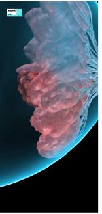 ФКМ - фиброзно-кистозная болезнь